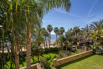 Property for Sale in Las Cañas Beach